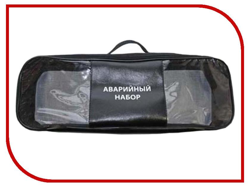 Купить Сумка для автонабора 001-613, Без производителя