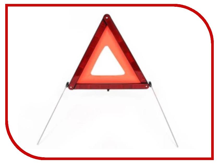 Аксессуар Знак аварийной остановки ПТ-01 203-530 аксессуар luazon 1044909 знак аварийной остановки