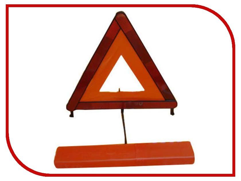 Аксессуар Знак аварийной остановки ЕВРО-стандарт 203-532 аксессуар luazon 1044909 знак аварийной остановки