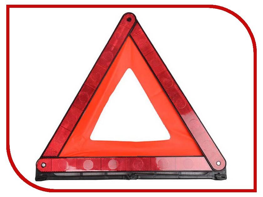 Аксессуар Знак аварийной остановки RFT-06 001-656