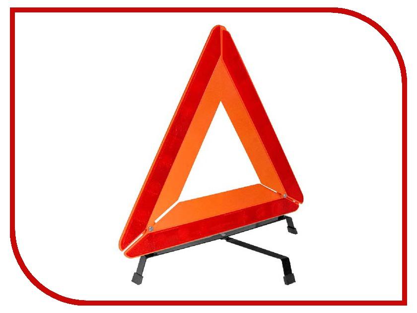 Аксессуар Знак аварийной остановки ACE-RFT 1017 001-403 аксессуар luazon 1044909 знак аварийной остановки