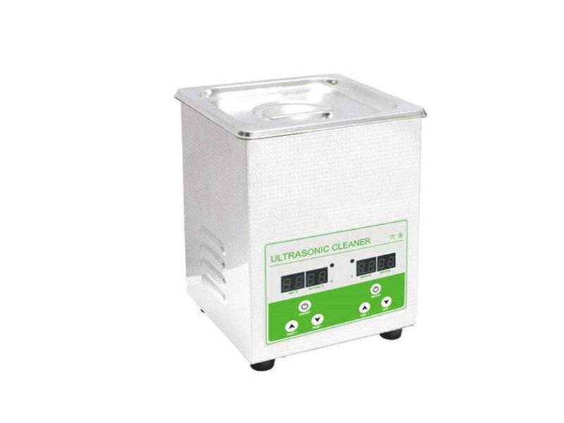 Ультразвуковая ванна AG Sonic TB-50