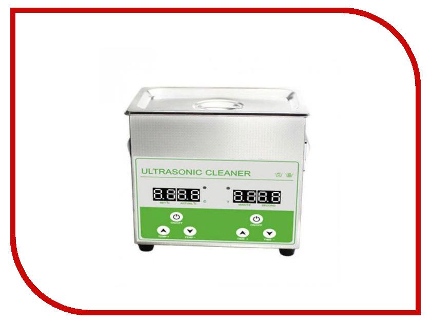 Ультразвуковая ванна AG Sonic TB-100 ультразвуковая ванна ag sonic ta 200