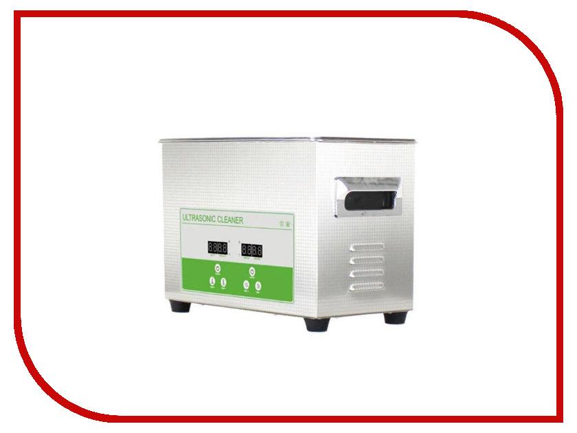 Ультразвуковая ванна AG Sonic TB-150A ультразвуковая ванна ag sonic ta 200