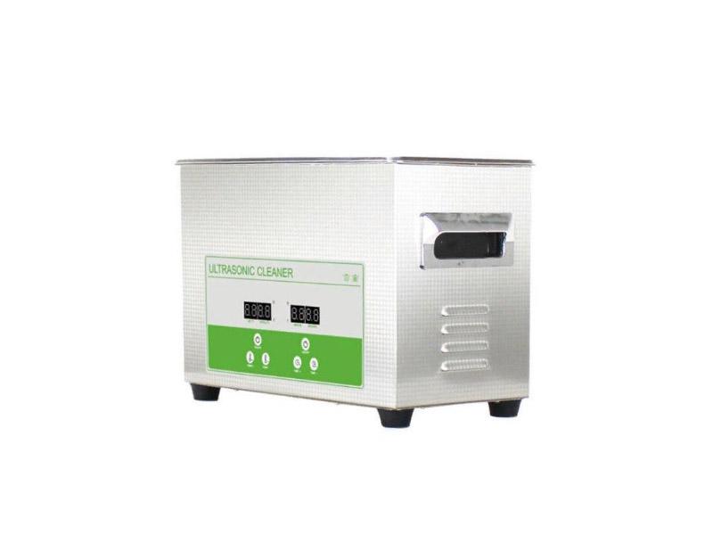Ультразвуковая ванна AG Sonic TB-150A
