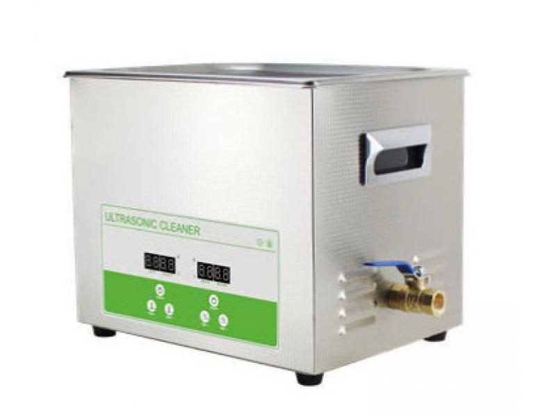 Ультразвуковая ванна AG Sonic TB-200
