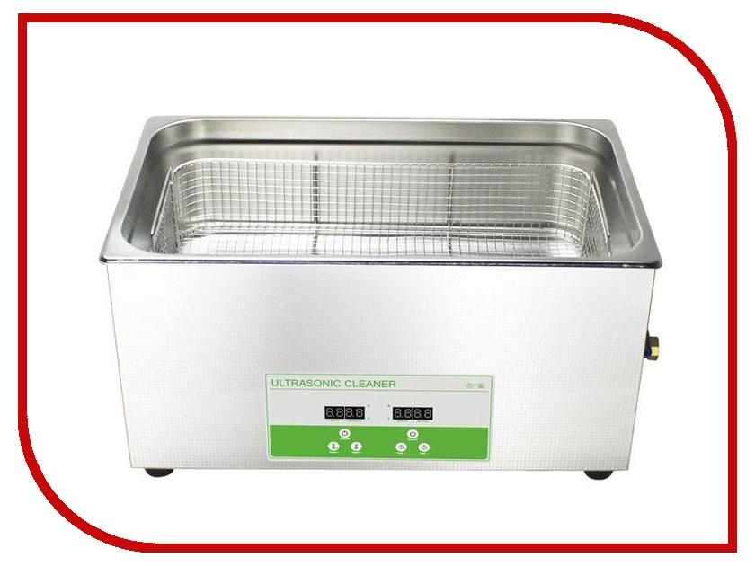 все цены на Ультразвуковая ванна AG Sonic TB-400 онлайн