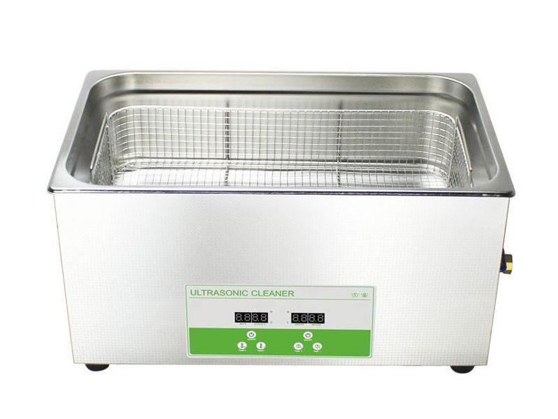 Ультразвуковая ванна AG Sonic TB-400
