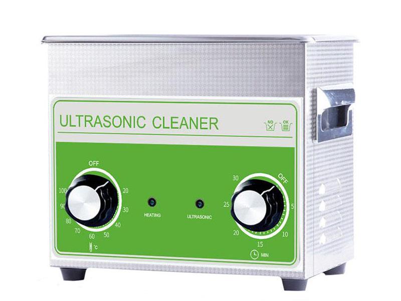 Ультразвуковая ванна AG Sonic TA-100
