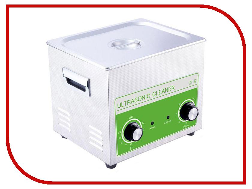 все цены на Ультразвуковая ванна AG Sonic TA-150A онлайн