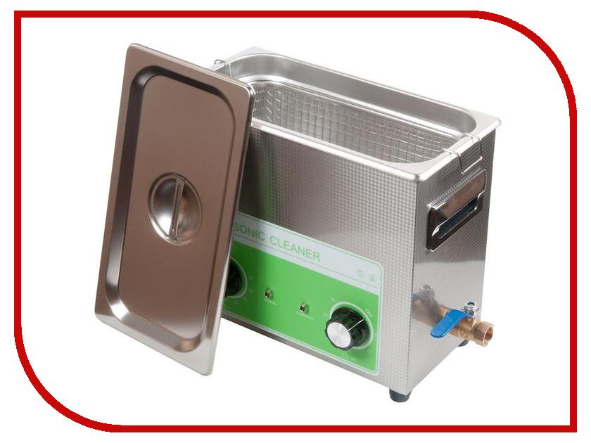 Ультразвуковая ванна AG Sonic TA-150B ультразвуковая ванна ag sonic ta 200