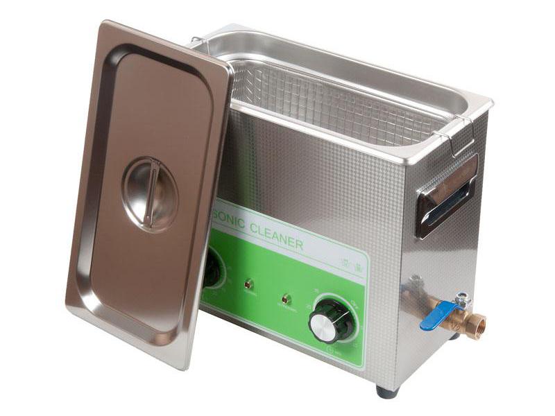 Ультразвуковая ванна AG Sonic TA-150B