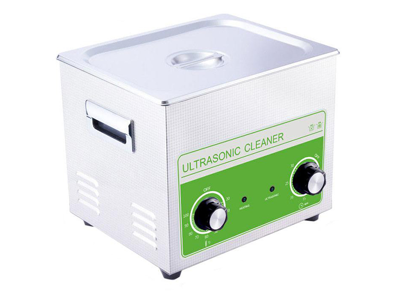 Ультразвуковая ванна AG Sonic TA-200