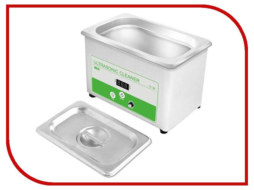 Ультразвуковая ванна AG Sonic TB-30 ультразвуковая ванна ag sonic ta 200