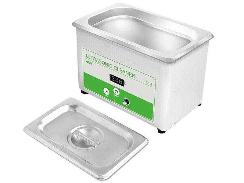 Ультразвуковая ванна AG Sonic TB-30