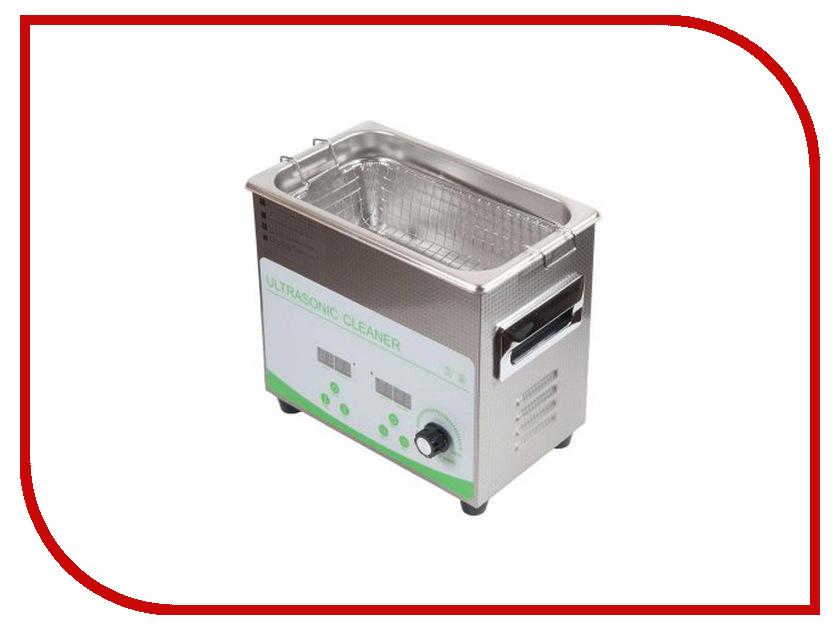 все цены на Ультразвуковая ванна AG Sonic TC-100 онлайн