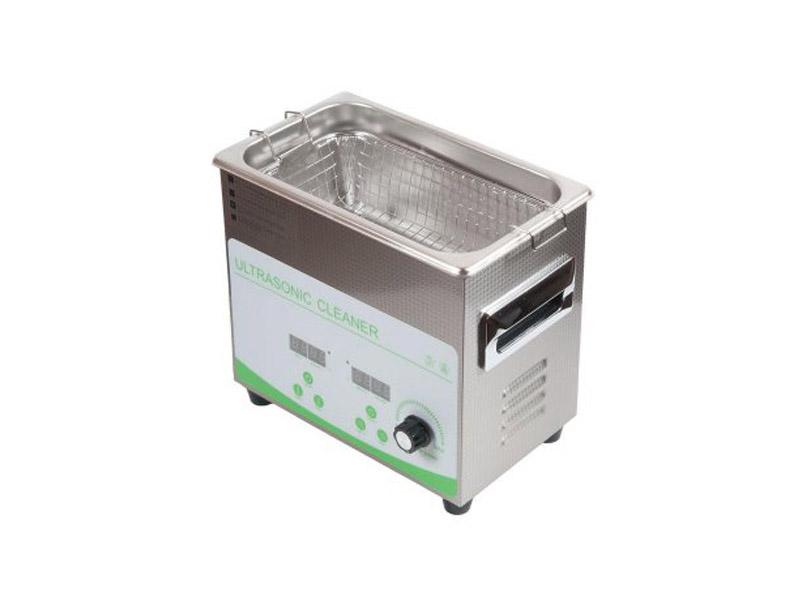 Ультразвуковая ванна AG Sonic TC-100