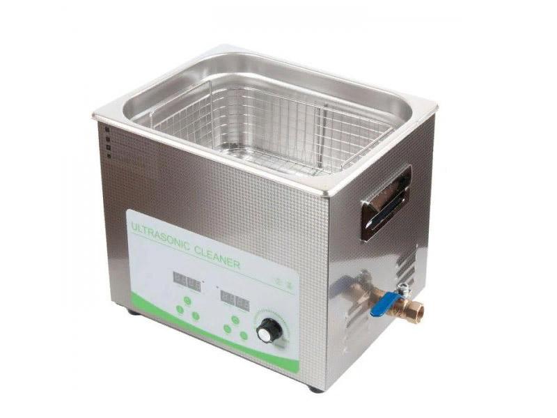 Ультразвуковая ванна AG Sonic TC-200