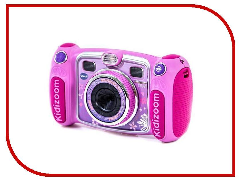 Игрушка Vtech Kidizoom Duo Pink 80-170853