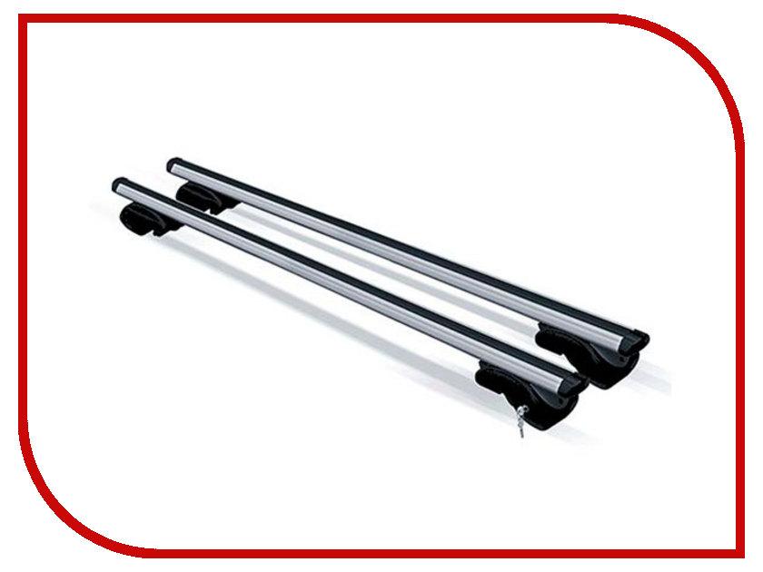 Багажник Menabo Dozer XL ME 151000 крепление menabo steel bike 3 me 148000