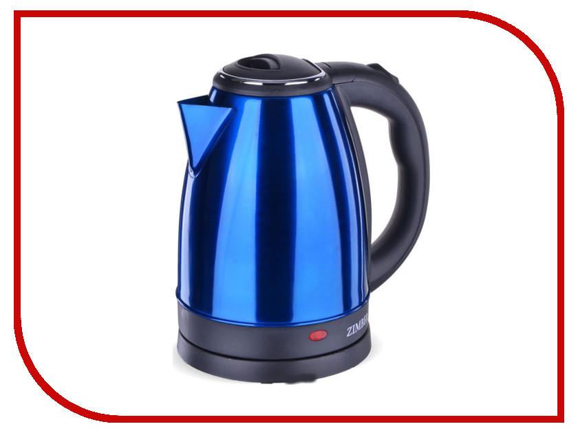Чайник Zimber ZM-11217 цены онлайн
