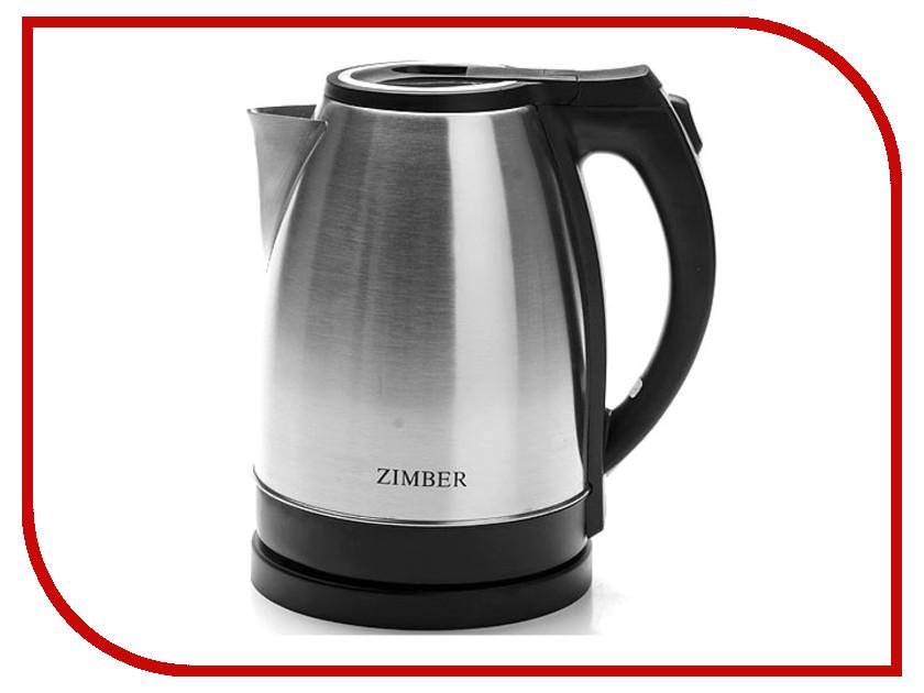 Чайник Zimber ZM-11066 цены онлайн