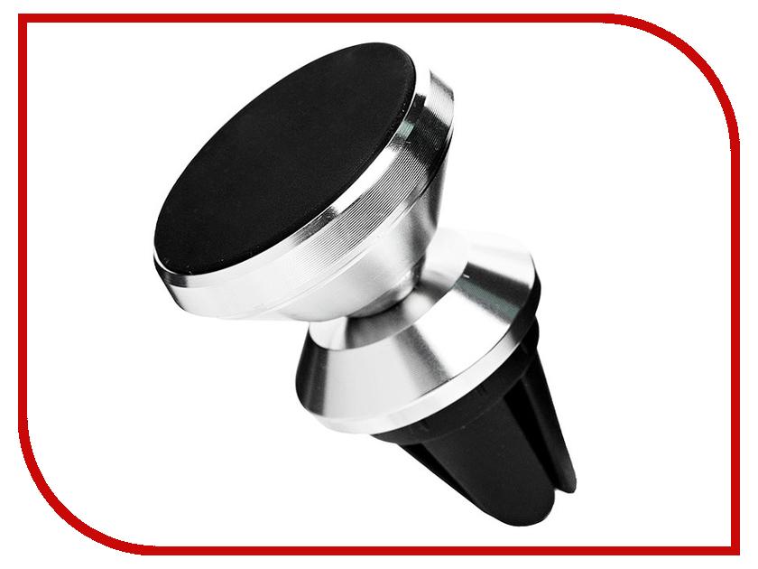 Держатель Activ 002 Silver-Black 88070