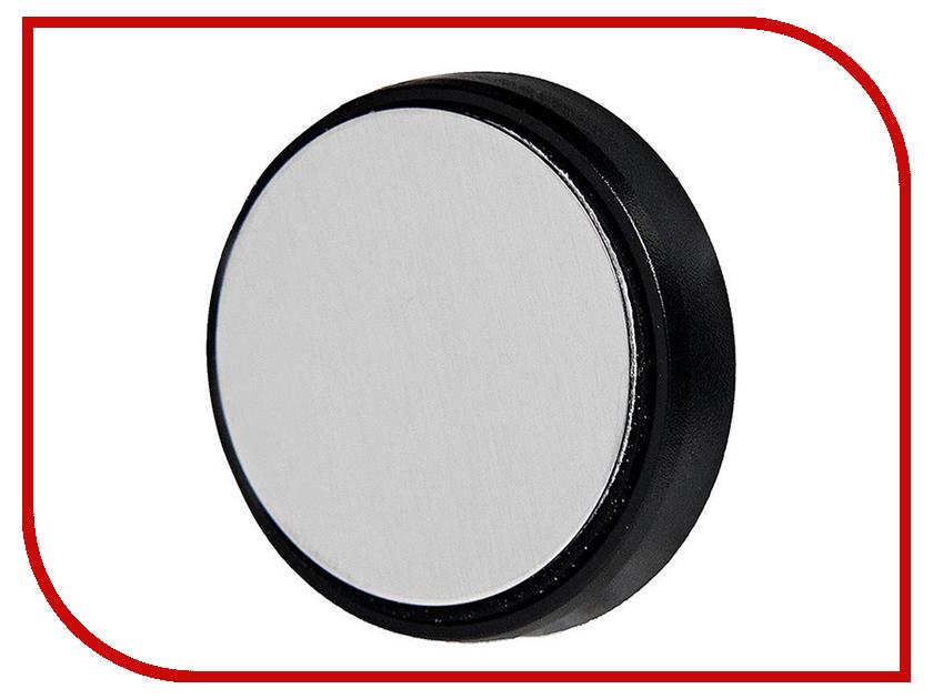 Держатель Activ 88065 Black ce emc lvd fcc commerical swimming pool ozonizer to kill bacteria