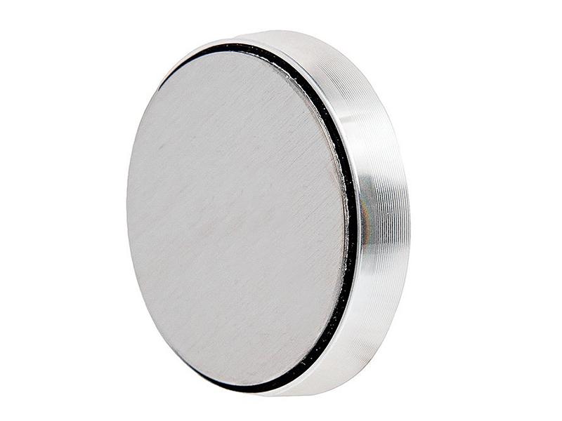 Держатель Activ 88066 Silver — 88066