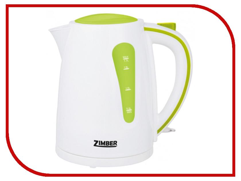 Чайник Zimber ZM-10842