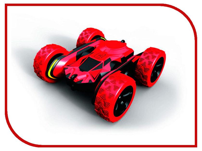 Игрушка 1Toy Т10949