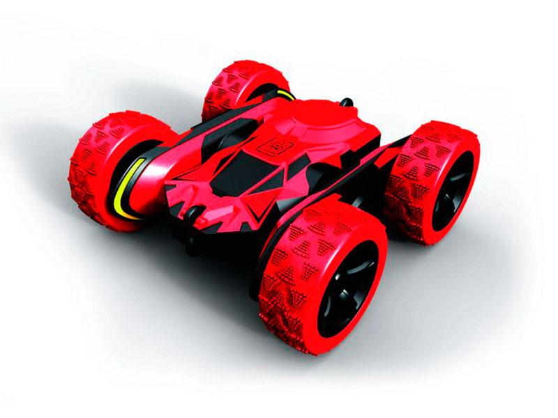 Радиоуправляемая игрушка 1Toy Т10949