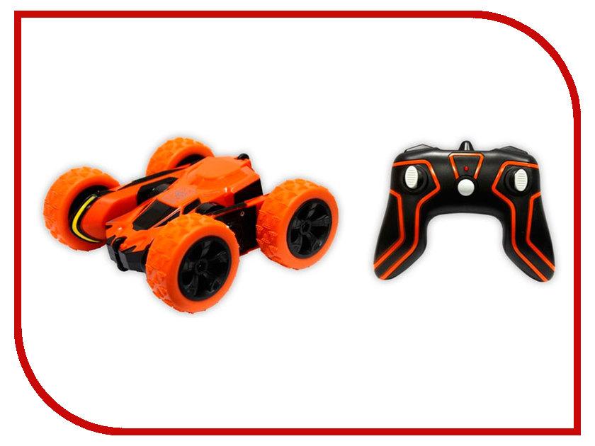 Игрушка 1Toy Т10951