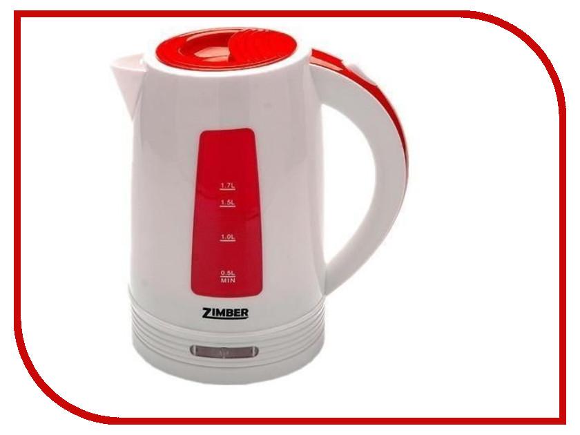 Чайник Zimber ZM-10849 цены онлайн