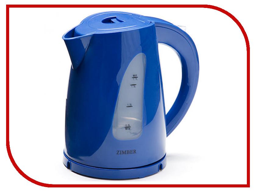 Чайник Zimber ZM-11032 цены онлайн