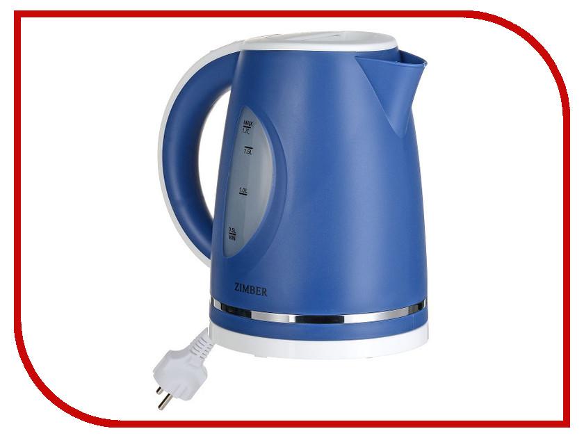 Чайник Zimber ZM-11030 цены онлайн