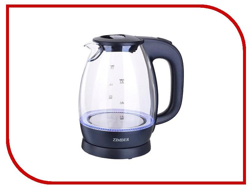 Чайник Zimber ZM-11221