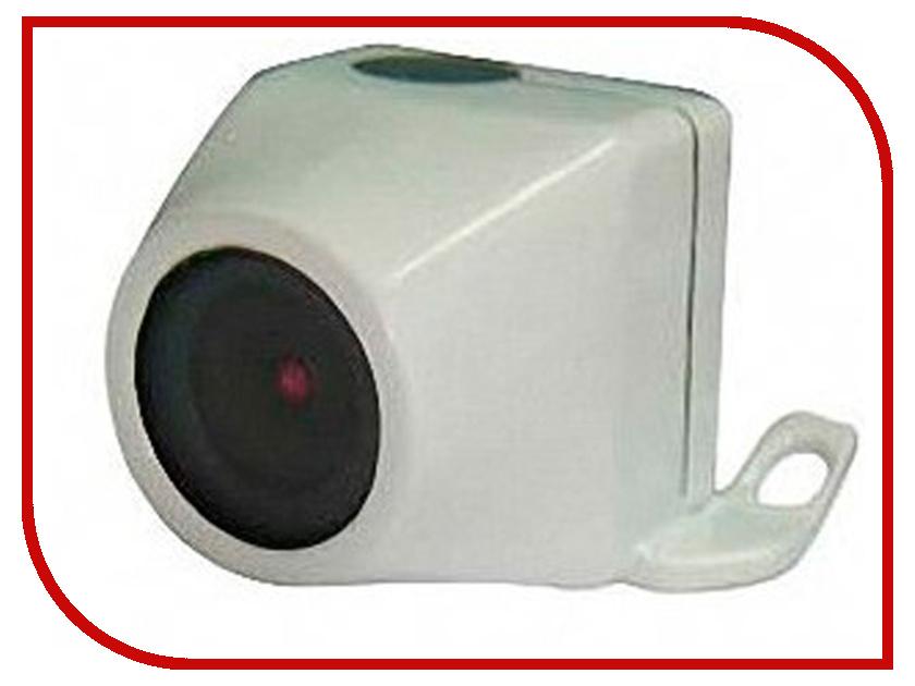 Камера заднего вида JMK JK-123C