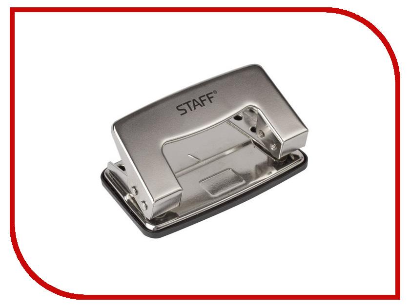 Дырокол Staff Design 226855 laser staff