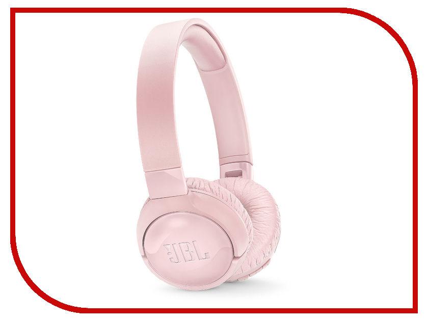 JBL T600BTNC Pink jbl vp7212 64dpda