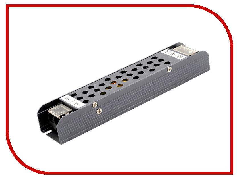 Блок питания LUX YA-60-24 IP20 60W 24V 3158