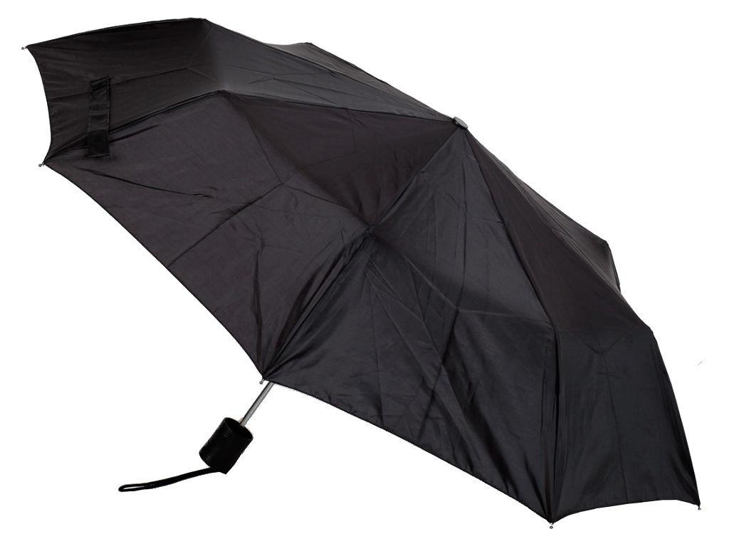 Зонт Prize 360
