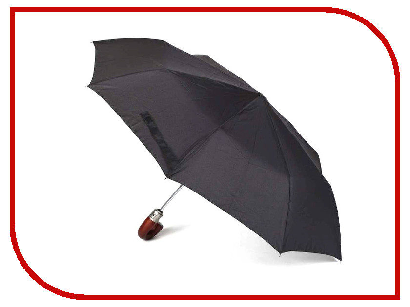 Зонт Zest 43640 zest zest 23742 3