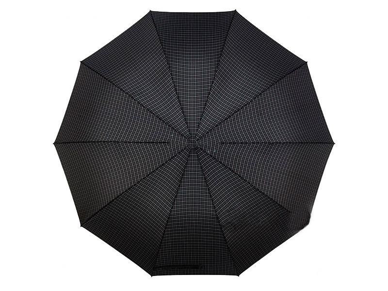Зонт Zest 42663 zest зонт для раскрашивания детский
