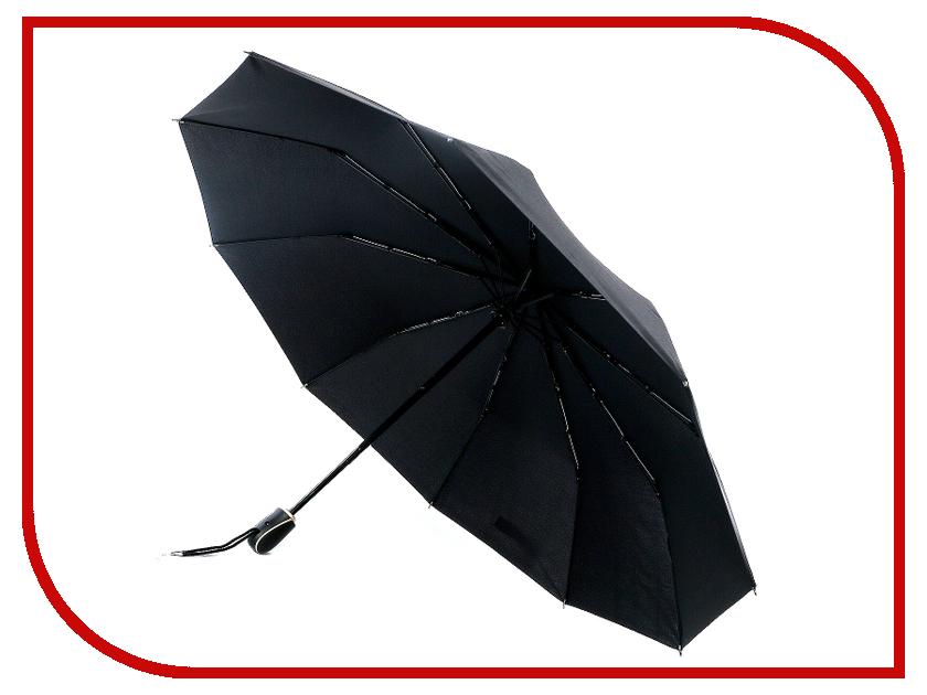 Зонт Zest 13860 zest zest 23742 3