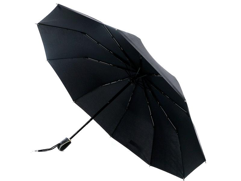 Зонт Zest 13860
