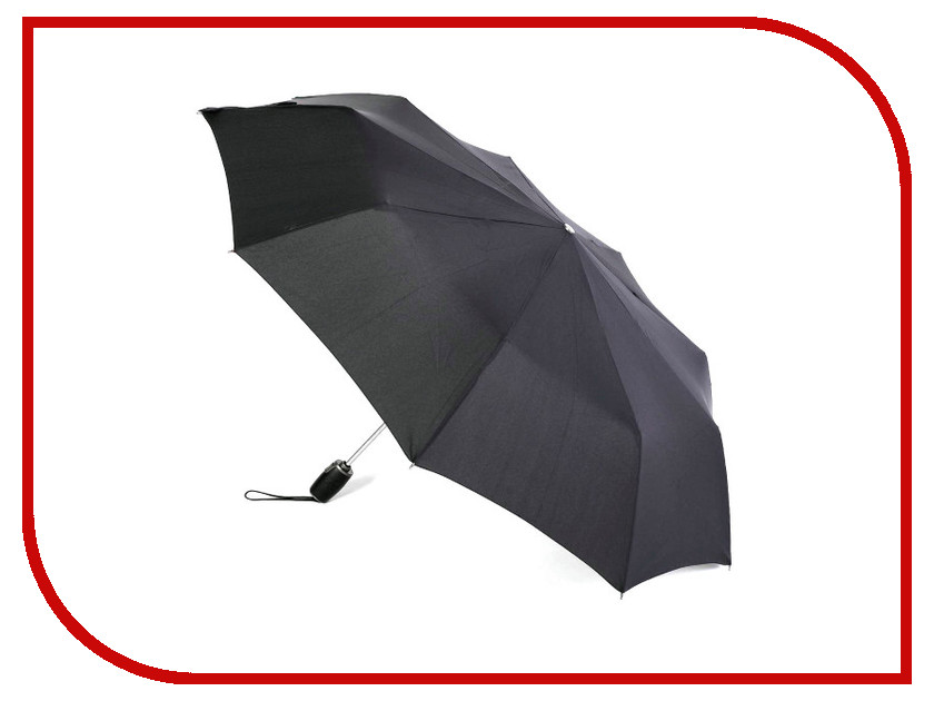 Зонт Zest 13850 zest zest 23742 3