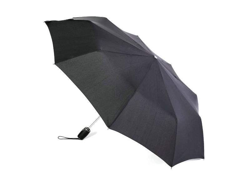 Зонт Zest 13850