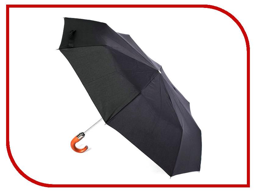Зонт Zest 13840 zest zest 23742 3