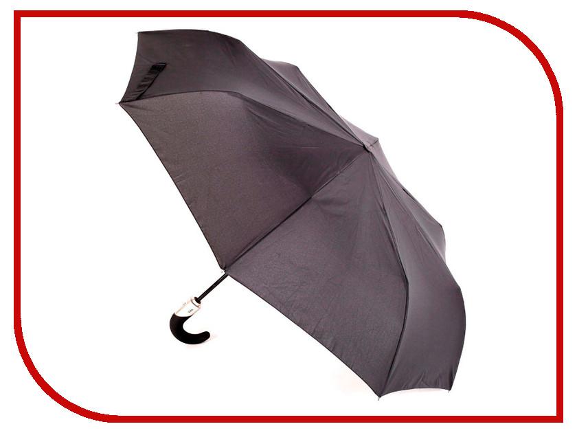 Зонт Zest 13720 zest zest 23742 3